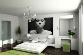 Magnificient modern interior design ideas 10