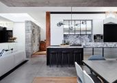 Magnificient modern interior design ideas 14