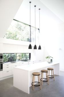 Magnificient modern interior design ideas 17