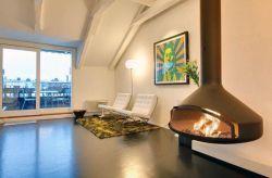 Magnificient modern interior design ideas 35