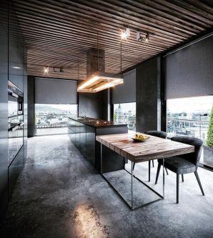 Magnificient modern interior design ideas 40