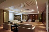 Magnificient modern interior design ideas 44