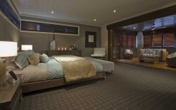 Marveolus outdoor bedroom design ideas 02