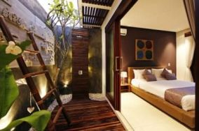 Marveolus outdoor bedroom design ideas 03