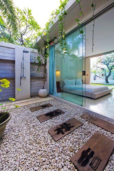 Marveolus outdoor bedroom design ideas 04
