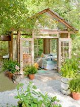 Marveolus outdoor bedroom design ideas 07
