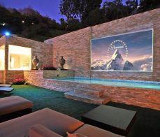 Marveolus outdoor bedroom design ideas 11
