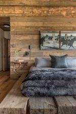 Marveolus outdoor bedroom design ideas 20
