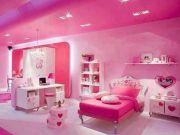 Marveolus outdoor bedroom design ideas 34