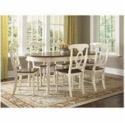 Perfect extandable dining table design ideas 17