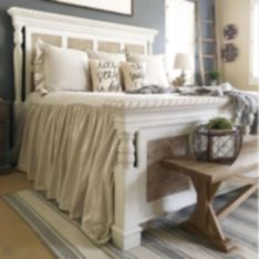 Romantic rustic bedroom ideas 04