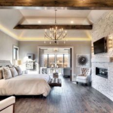 Romantic rustic bedroom ideas 05