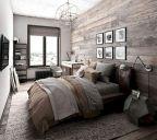 Romantic rustic bedroom ideas 29