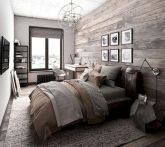 Romantic rustic bedroom ideas 29