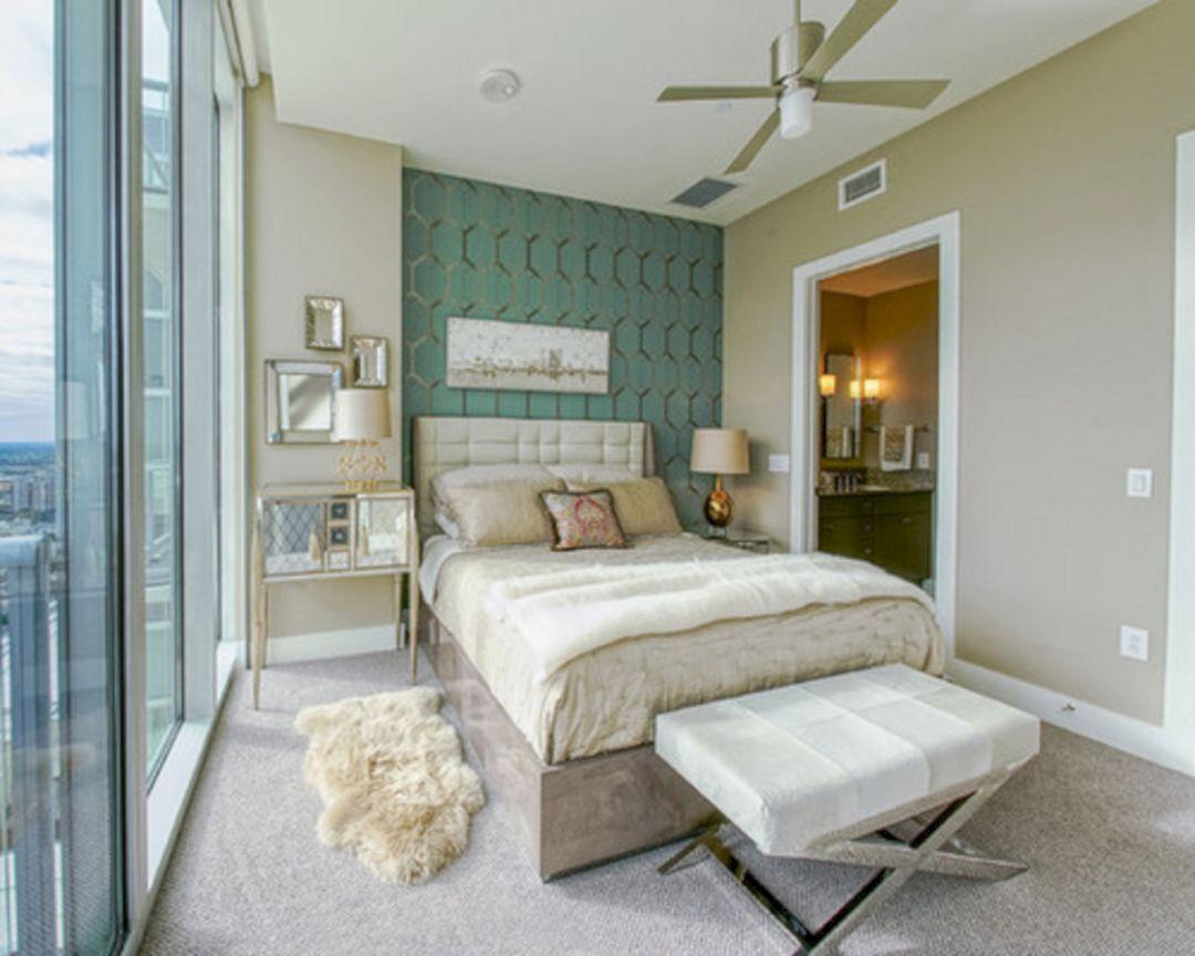 Romantic rustic bedroom ideas 34