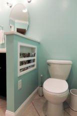 Simple bathroom storage ideas 02