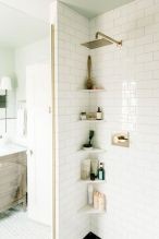 Simple bathroom storage ideas 48