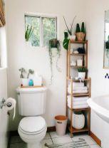 Affordable bathroom design ideas for apartment 27