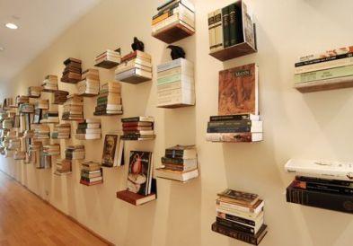 Affordable bookshelves ideas for 2019 02