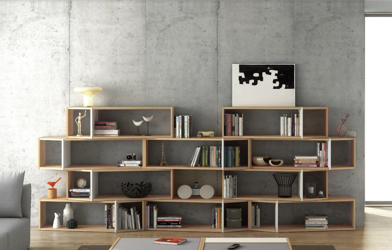 48 Affordable Bookshelves Ideas For 2019