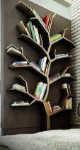 Affordable bookshelves ideas for 2019 33