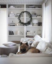 Affordable bookshelves ideas for 2019 35