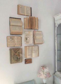 Affordable bookshelves ideas for 2019 36