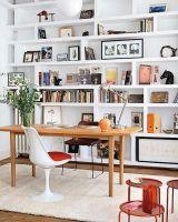 Affordable bookshelves ideas for 2019 41