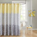 Amazing bathroom curtain ideas for 2019 03