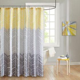 Amazing bathroom curtain ideas for 2019 03