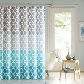 Amazing bathroom curtain ideas for 2019 08