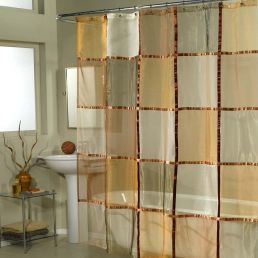 Amazing bathroom curtain ideas for 2019 20