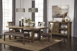 Comfy formal table centerpieces decorating ideas for dining room 03