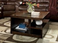 Creative coffee table design ideas for living room 46