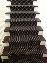 Elegant carpet pattern design ideas for 2019 09