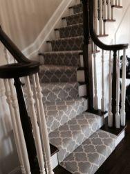 Elegant carpet pattern design ideas for 2019 10