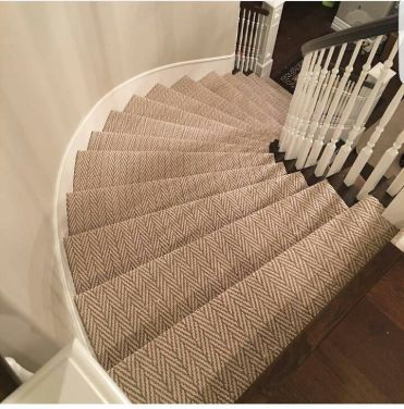 Elegant carpet pattern design ideas for 2019 27