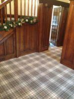Elegant carpet pattern design ideas for 2019 29