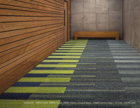 Elegant carpet pattern design ideas for 2019 34