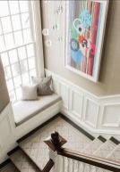 Elegant carpet pattern design ideas for 2019 44