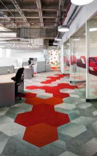 Elegant carpet pattern design ideas for 2019 50