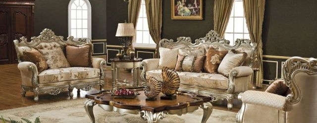 Fancy rustic italian decor ideas 44