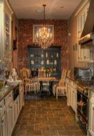 Fancy rustic italian decor ideas 46