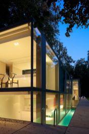 Luxurious house architecture designs inspiration ideas 19