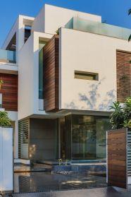 Luxurious house architecture designs inspiration ideas 24