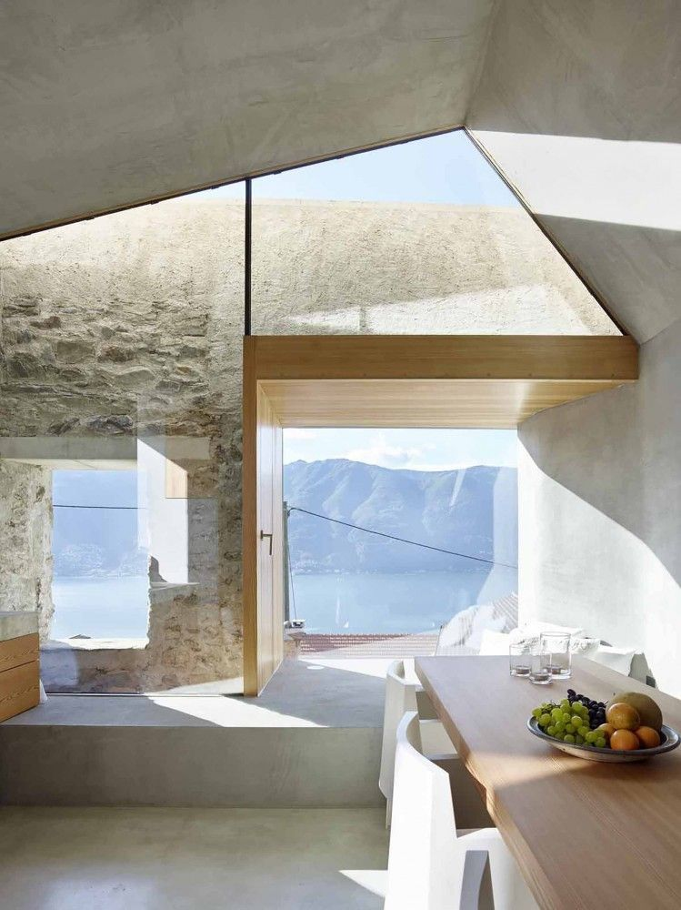 Luxurious house architecture designs inspiration ideas 26
