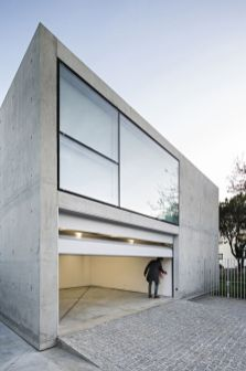 Luxurious house architecture designs inspiration ideas 41