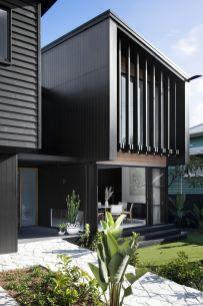 Luxurious house architecture designs inspiration ideas 51