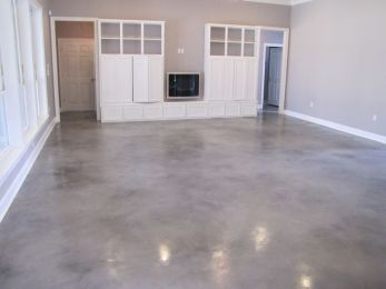 Stunning grey bedroom flooring ideas for soft room 34