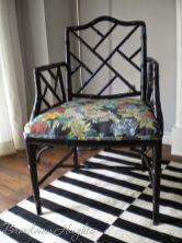 Unique bamboo sofa chair designs ideas 27